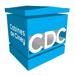 CDC NL